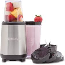 target black friday blenders best 25 single serve blenders ideas on pinterest fruit ninja