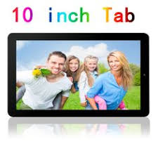 android tablet black friday walmart rca 7 inch android tablet for 29 on black friday deals