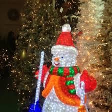 the christmas palace 54 photos u0026 16 reviews christmas trees