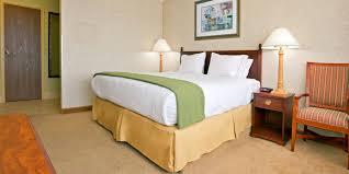 Sleep Number Bed Store Cincinnati Holiday Inn Express Cincinnati West Hotel By Ihg