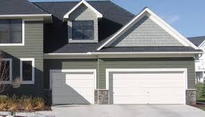 Overhead Door Repairs Lowell Garage Door Repair Affordable Garage Door Garage Door