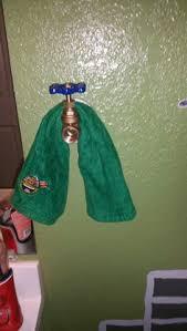 Tmnt Bathroom Set Disney Teenage Mutant Ninja Turtles Shower Curtain Ibedroom