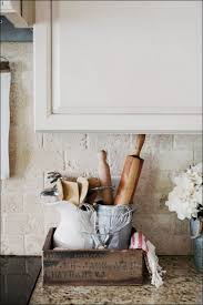 cheap backsplash for kitchen kitchen wall tiles cheap backsplash ideas for renters