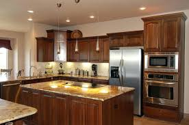 two island kitchens small kitchen floor plans galley afreakatheartkitchen with two