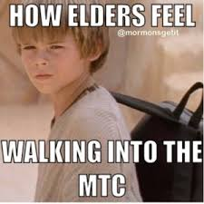 Mormon Memes - hilarious star wars mormon memes that will make you lol lds
