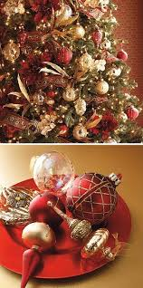 portofino ornament collection sumptuous decor
