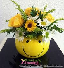 Get Flowers Delivered Today - occasions absolutely beautiful flowers st petersburg florist
