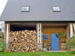 chambres d h es des hauts vents chambre d hôtes les hauts vents normandie tourisme