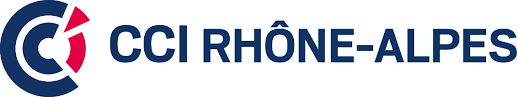 chambre commerce lyon affiliates euromed invest
