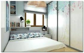 chambre a coucher porte coulissante armoire tete de lit armoire tete de lit chambre a coucher