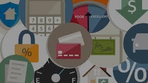 Bank Of America Change Card Design Bank Of America And Khan Academy Partnership