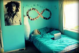 Bedroom Design Ideas Blue Walls Bedroom Fancy Teenage Room Decor With Purple Nuance Interior