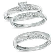 his and hers wedding rings sets wedding rings sets his and hers wedding corners