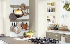 Colors To Paint Kitchen by How To Paint Kitchen Cabinets