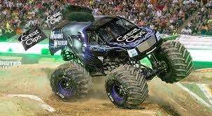monster truck show miami news page 5 monster jam