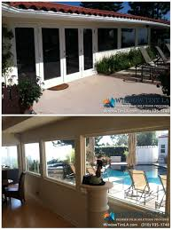 residential window film home window tinting service window
