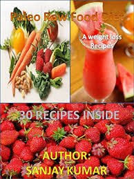 cookbooks list the best selling