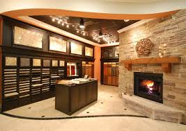 interior home design styles home interior design styles photo of goodly home interior design