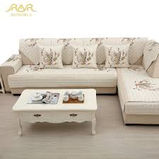 Sofas Slipcovers by Compare Prices On Sectional Sofas Slipcovers Online Shopping Buy