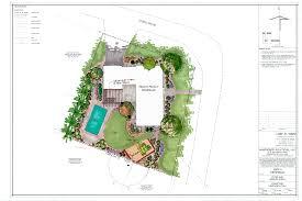 single family residential landarch studios p l l c