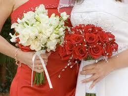 Flower Arrangements For Weddings Mcpeakes Belfast
