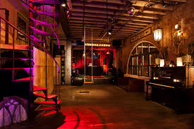 event rentals nyc dumbo studio rentals event space corporate events