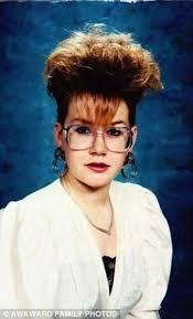 define coiffed hair photo the 80s styles you d never catch anyone sporting today daily