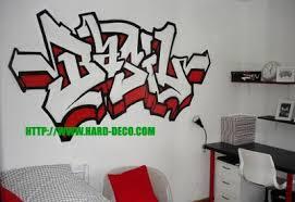 tag chambre articles de harddeco taggés tag chambre ado décoration graffiti