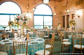 small wedding venues chicago real weddings archives page 2 of 2 anthony gowder designs