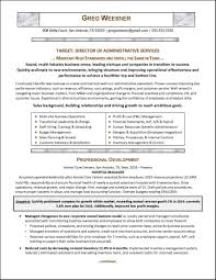 Sample Resume For Insurance Agent Administrative Service Manager Sample Resume Insurance Sales Agent