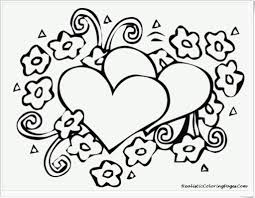 coloring pages free printable coloring pages for teenagers
