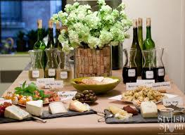 Theme Party Decorations - best 25 wine party decorations ideas on pinterest party food
