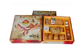 sweet boxes for indian weddings shyamswaad welcome to sweet mart www shyamswaad