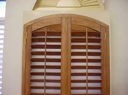 arched window blinds half u2014 home ideas collection elegant