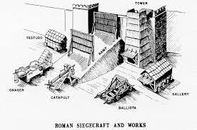 siege manpower siegecraft