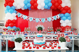 dr seuss party dr seuss dr seuss birthday and baby shower party ideas and