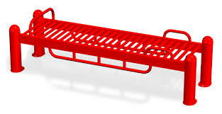 Sit Up Bench Benefits - sit up push up bench exercise equipment belson outdoors