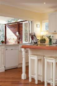 improve the visual appeal of your kitchens by selecting the best