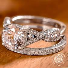 Tacori Wedding Rings by 428 Best Tacori Rocks Images On Pinterest Tacori Rings Tacori