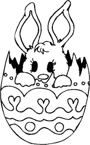 cute coloring pages for easter picture of bunny to color bunny coloring pages the sun flower pages