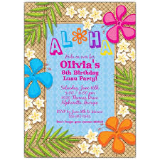 birthday party invitations kids birthday invitations kids birthday party invites paperstyle