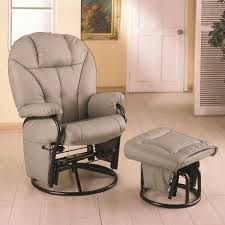 Gliders And Rocking Chairs Rockers And Gliders Furniture Max