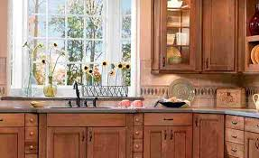 Youtube Refacing Kitchen Cabinets by Alluring Resurfacing Kitchen Cabinets Youtube Tags Refurbishing