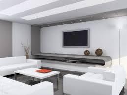 normal home interior design home interior design ideas for a wonderful lifestyle home