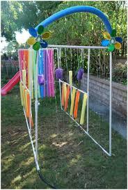 Backyard Ideas For Children Backyards Outstanding Backyard Ideas Kids Modern Backyard