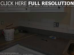 kitchen kitchen backsplash tile ideas cool home simple pictures