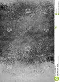 vintage black and white background with distressed grunge textured