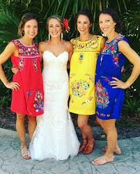 Begonia Bridesmaid Dresses Best 25 Mexican Bridesmaid Dresses Ideas Only On Pinterest