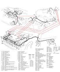 de s13 wiring diagram on de download wirning diagrams