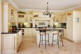 kitchen cabinet maker sydney modern french style provincial kitchens in melbourne sydney